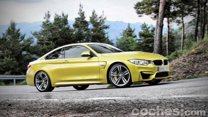 BMW_M4_Coupé_043