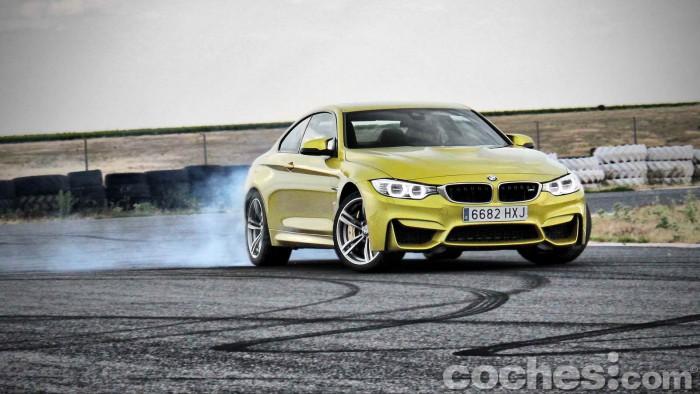 BMW_M4_Coupé_046