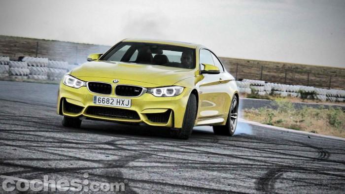 BMW_M4_Coupé_050