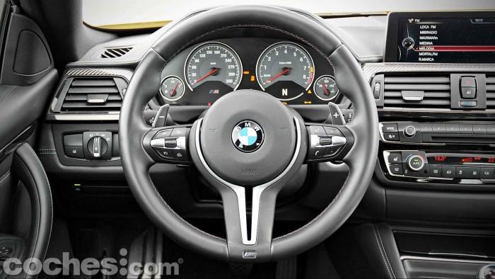 BMW_M4_Coupé_059