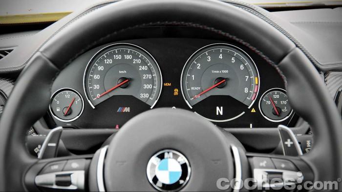 BMW_M4_Coupé_061