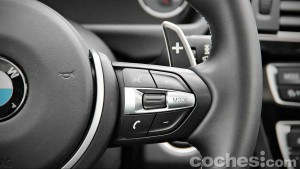 BMW_M4_Coupé_063