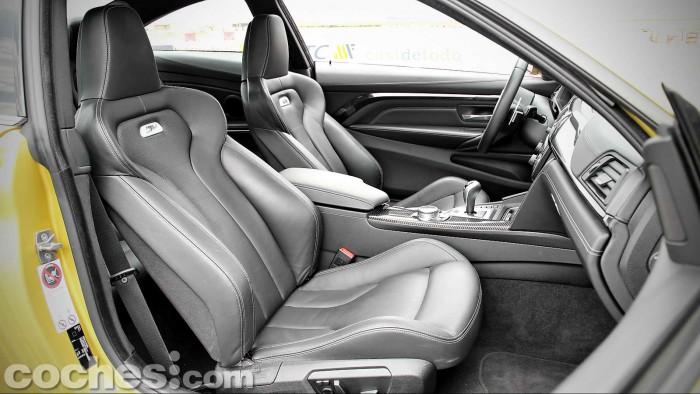 BMW_M4_Coupé_067