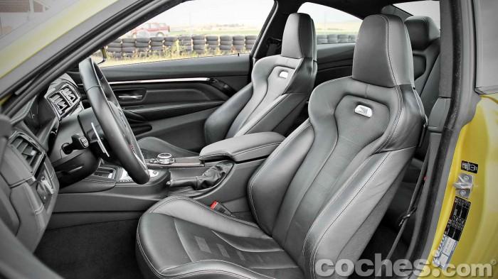 BMW_M4_Coupé_069