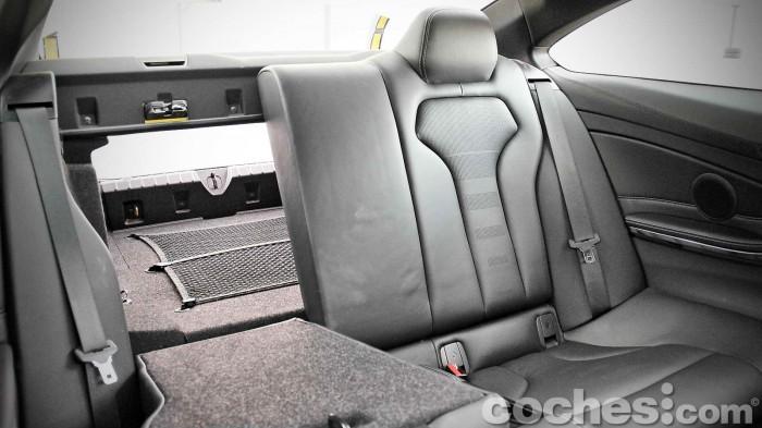 BMW_M4_Coupé_072