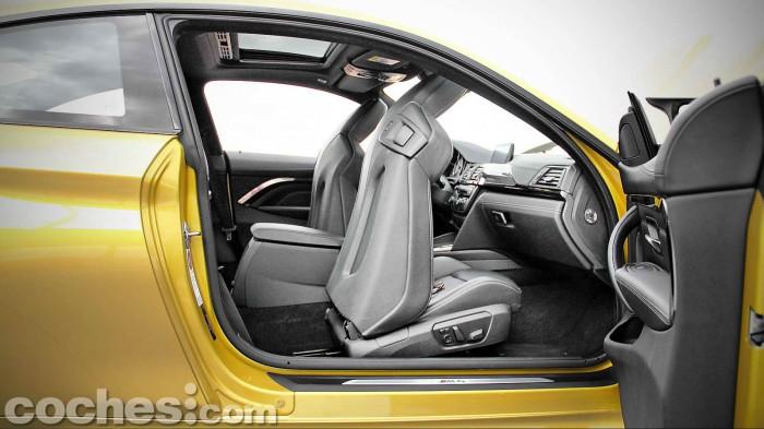 BMW_M4_Coupé_073