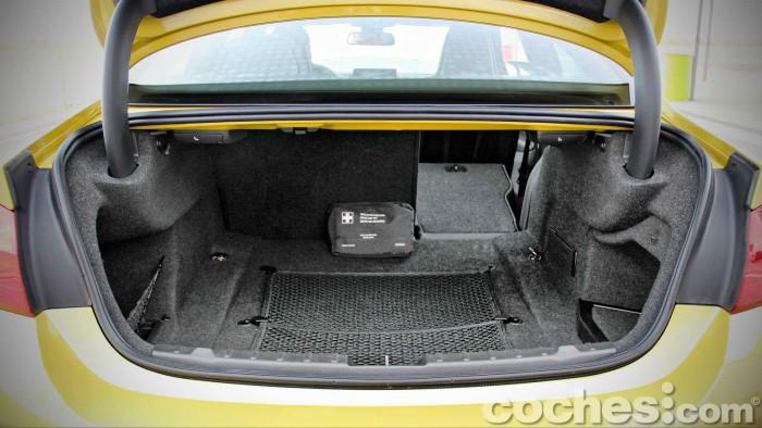 BMW_M4_Coupé_078