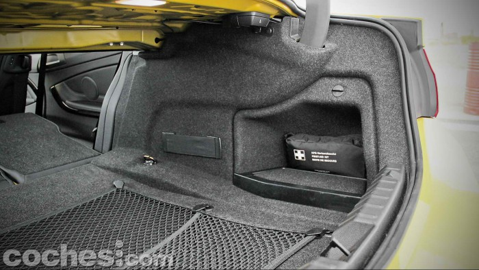 BMW_M4_Coupé_082