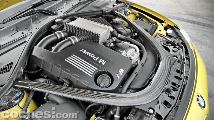 BMW_M4_Coupé_087