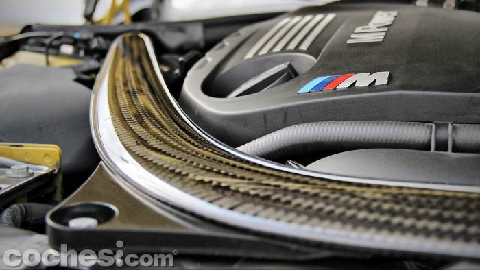 BMW_M4_Coupé_093