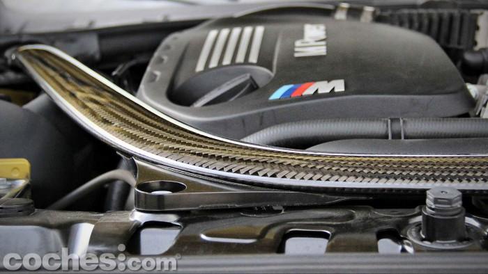BMW_M4_Coupé_094
