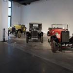 Museo málaga