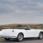 Ferrari 250 GT Cabrio Series I 1958 02
