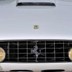 Ferrari 250 GT Cabrio Series I 1958 04