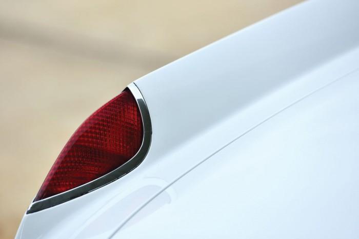Ferrari 250 GT Cabrio Series I 1958 10
