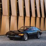 Ferrari 365 GTB_4 Daytona Berlinetta by Scaglietti 1973 01