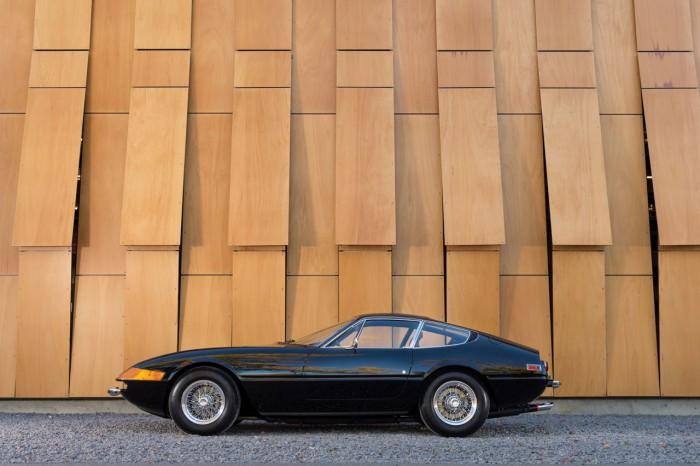 Ferrari 365 GTB_4 Daytona Berlinetta by Scaglietti 1973 03