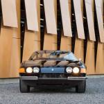 Ferrari 365 GTB_4 Daytona Berlinetta by Scaglietti 1973 10