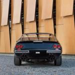 Ferrari 365 GTB_4 Daytona Berlinetta by Scaglietti 1973 11