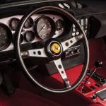Ferrari 365 GTB_4 Daytona Berlinetta by Scaglietti 1973 interior 02