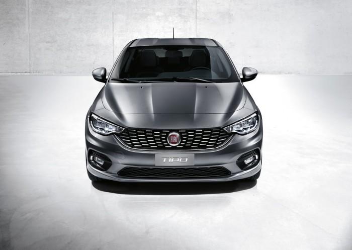 Fiat Tipo 2016 04