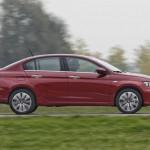 Fiat Tipo 2016 06