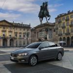 Fiat Tipo 2016 14