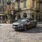Fiat Tipo 2016 20