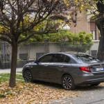 Fiat Tipo 2016 26