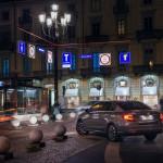 Fiat Tipo 2016 39
