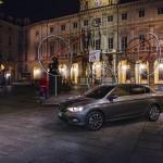 Fiat Tipo 2016 40