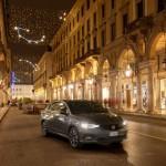 Fiat Tipo 2016 42