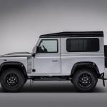 Land Rover Defender 2 millones 01