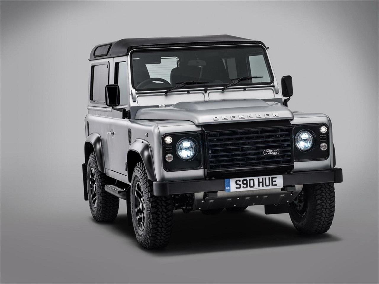 Land Rover Defender 2 millones 03
