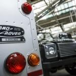 Land Rover Defender 2 millones 05