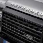 Land Rover Defender 2 millones 06