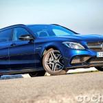 Mercedes-AMG_C_63_Estate_001