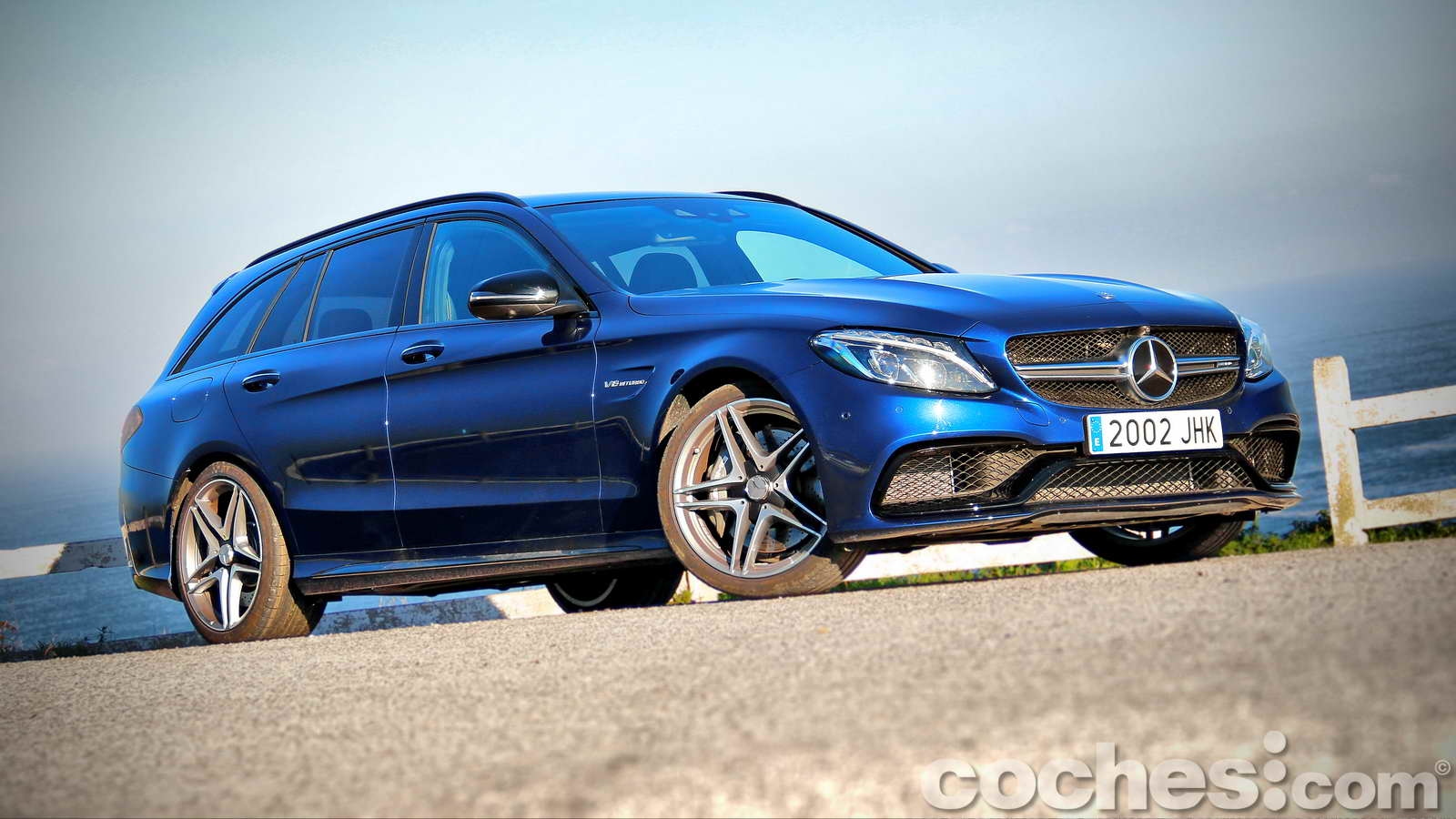 Mercedes-AMG_C_63_Estate_001