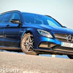 Mercedes-AMG_C_63_Estate_002