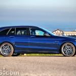 Mercedes-AMG_C_63_Estate_003