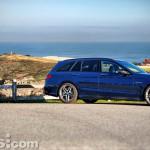 Mercedes-AMG_C_63_Estate_004