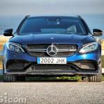 Mercedes-AMG_C_63_Estate_005