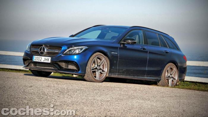 Mercedes-AMG_C_63_Estate_006