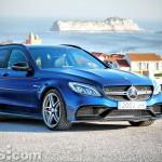 Mercedes-AMG_C_63_Estate_008
