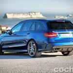 Mercedes-AMG_C_63_Estate_009