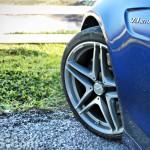 Mercedes-AMG_C_63_Estate_015