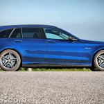 Mercedes-AMG_C_63_Estate_016