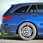 Mercedes-AMG_C_63_Estate_018
