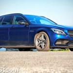 Mercedes-AMG_C_63_Estate_019