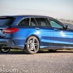 Mercedes-AMG_C_63_Estate_020